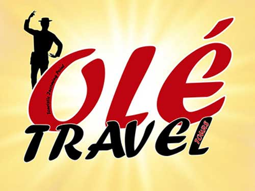 Ole Travel Tours